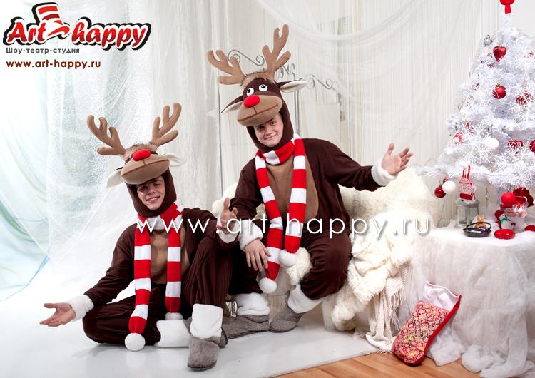 Santa Claus amp His Elves Mauri Kunnas 9780517558188